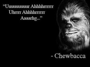 citation-chewbacca-300x223
