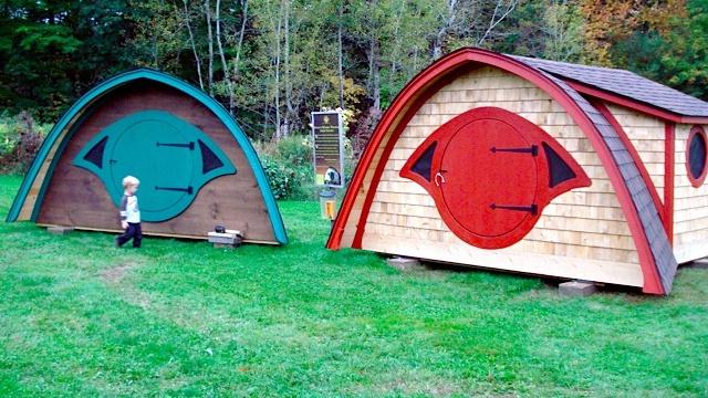 dormez chez les hobbits printf. Black Bedroom Furniture Sets. Home Design Ideas