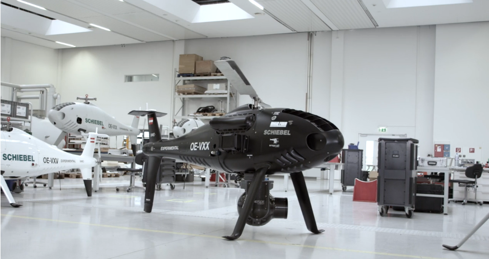 les drones d barquent dans les tournages printf. Black Bedroom Furniture Sets. Home Design Ideas