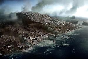 film 2012 fin du monde