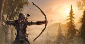 Bientôt un film inspiré du jeu Assassin's Creed
