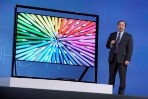 F9500 multi view de Samsung