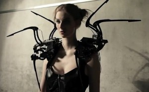 robotic-spider-dress