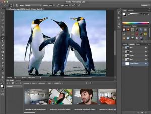 adobe-photoshop-01-700x530