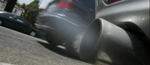 Une image de pot d'échappement pour polluer un peu l'article