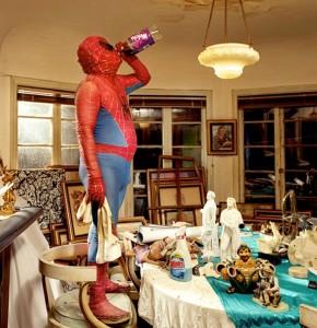 super-heroes-home