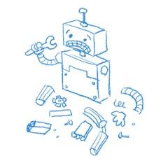 googlebot robot seo