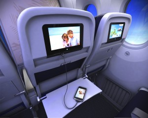 thomson-airways-dreamliner-interior-big-3