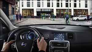 volvo-cyclist-detection-i1