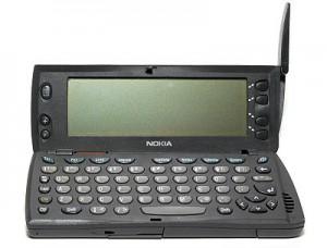 400px-Nokia-9110-2
