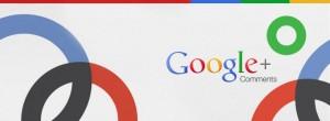 googlepluscomments-681x250