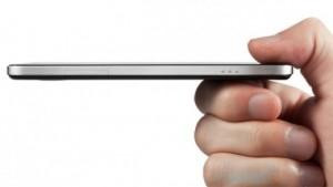 oppo-thinnest-smartphone1-520x293