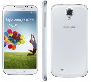 samsung-galaxy-s4-white-life-companion