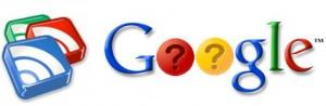 alternative-google-reader-sondage