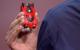 Anki Drive, une surprenante application un peu ternie par un gros fail