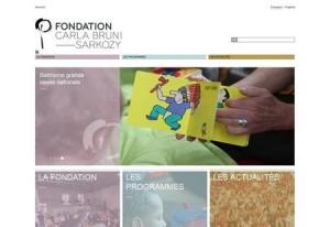 carlabrunisarkozy-org