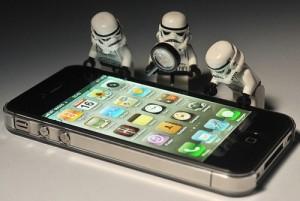 iphone-4-star-wars