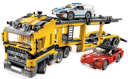 lego est le plus gros manufacturier de pneus au monde printf. Black Bedroom Furniture Sets. Home Design Ideas