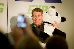 Panda Google SEO Matt-Cutts