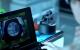 Spécial Geek : Une mitrailleuse lance-billes reliée en USB pour être commandée à distance