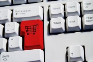 arnaque ecommerce en ligne site billet achat