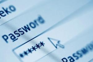 password mot de passe chrome securité etoile champ input souris