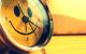 Comment optimiser le temps que l'on passe sur son blog ?