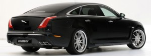 2011-jaguar-xj-by-startec-2w