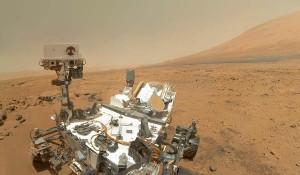 mars vie methane curiosity robot nasa jpl planete microbe