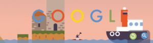 parachute google