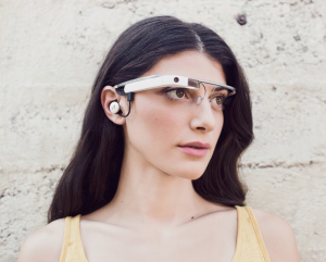 google glass version 2 mode 2013 femme