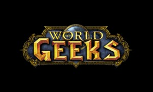 World-of-Geeks
