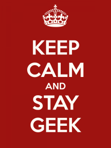 keep-calm-and-stay-geek