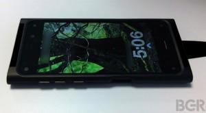 amazonphone smartphone 2014 3d