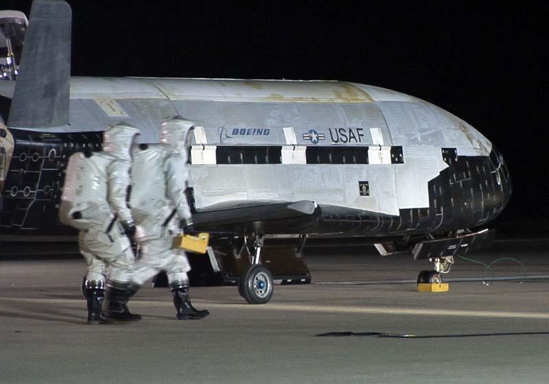 space shuttle x plane - photo #42