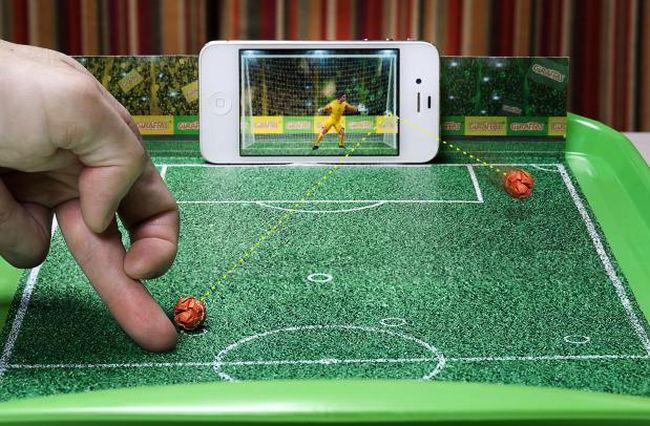 Au br sil pour la coupe du monde vous pouvez jouer au - Jeu de coupe du monde 2014 ...