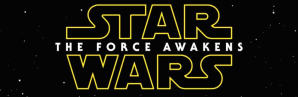 Star wars the force awakens affiche la force se reveille