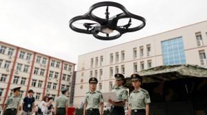 canon laser anti drone