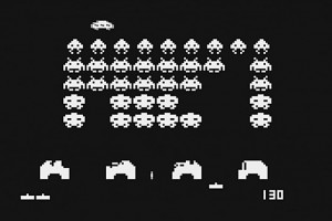space-invaders-retro-Tomohiro-Nishikado-