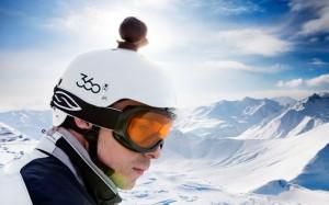 camera 360 ski
