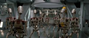 droids arme star wars google