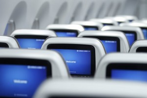hack systeme video avion roberts