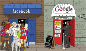 Google-plus-vs-Facebook-300x178.png