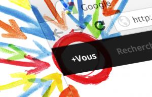 google plus vous