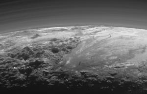 new-horizons-pluton-atmosphere