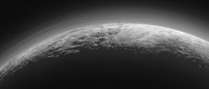 new-horizons-pluton-atmosphere2