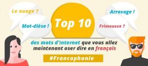 vignette_parlez_francais internet