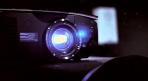 ampoule projecteur lcd