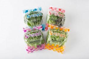japon-salade-robot