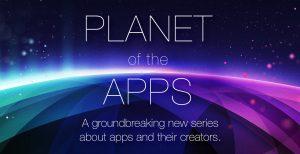 planetoftheapps